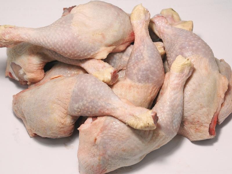 chicken leg quarters   durban halaal meats