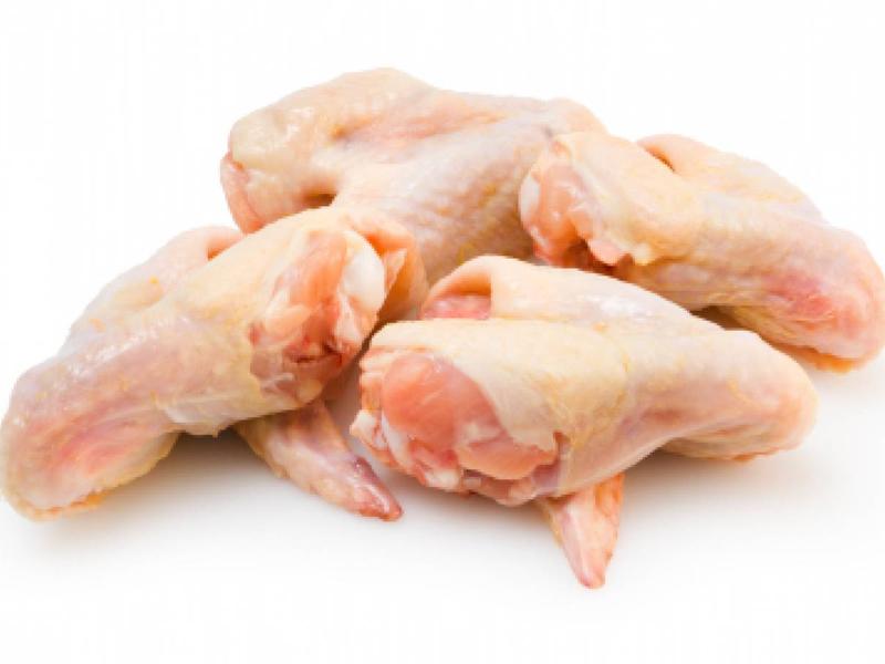 chicken wings   durban halaal meats